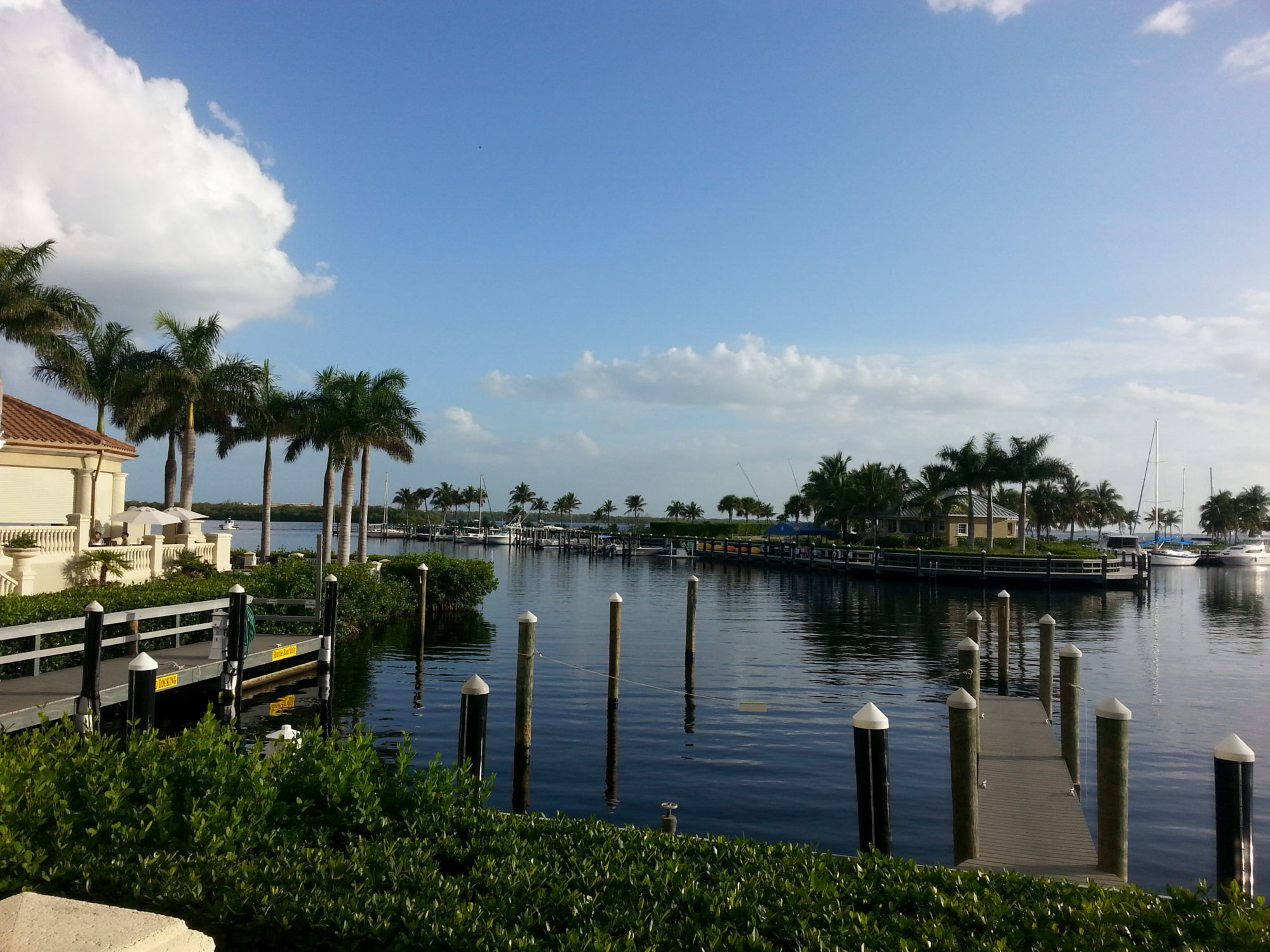 Cape Coral My Home